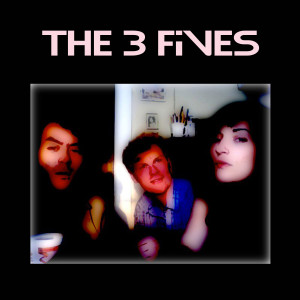 The 3 Fives03