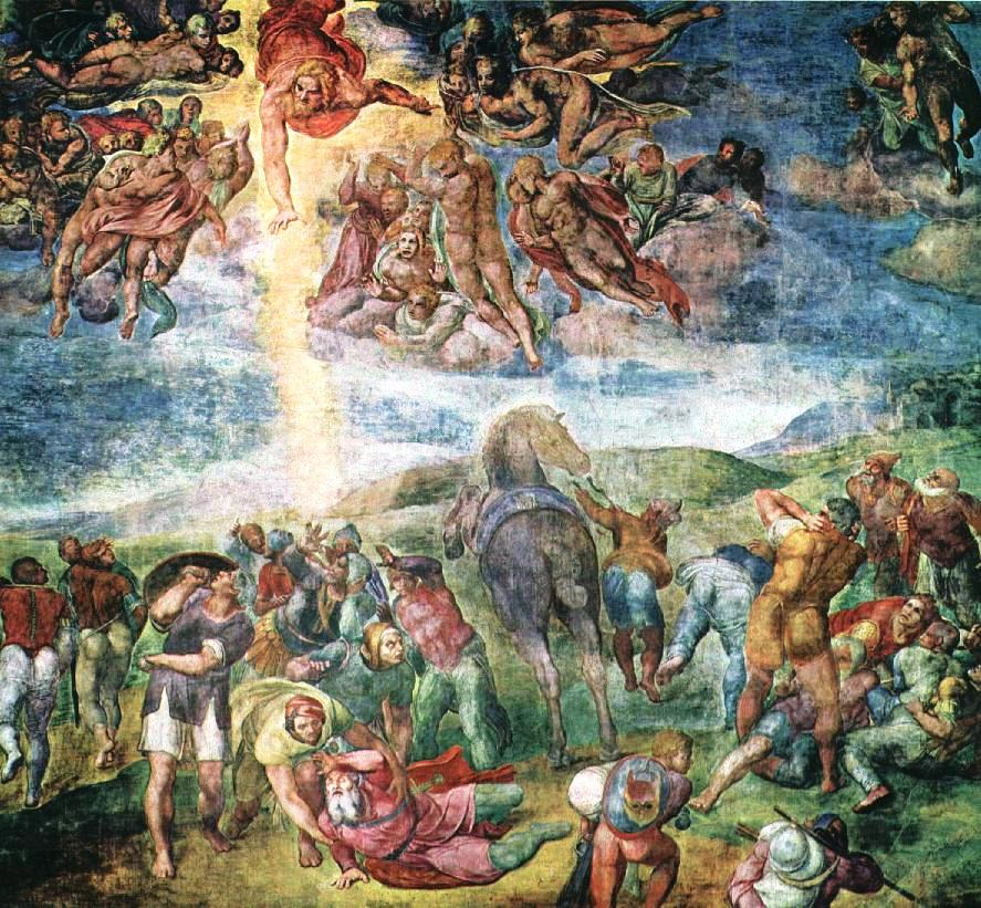 Conversion_of_Saint_Paul_(Michelangelo_Buonarroti)